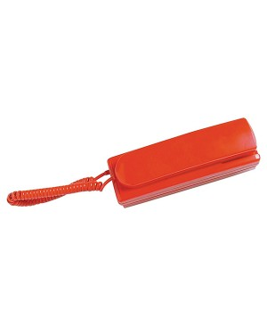 Redback Firephone Warden Intercom Point (WIP) A2096