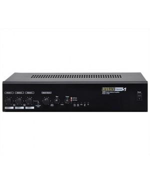 Redback Phase5 40 Watt 100V Public Address Amplifier A4037