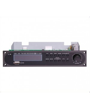 JDM AM/FM Tuner Module To Suit A4320-4336 A4344A