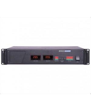 Redback 12A 24V Battery Charger Sealed Lead Acid (SLA)