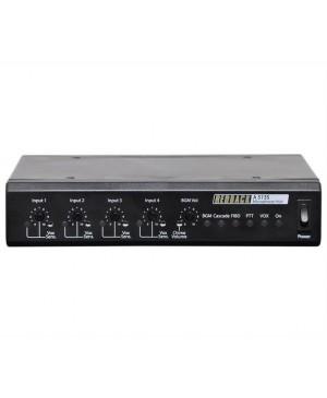Redback 4 Output Microphone Hub A5135