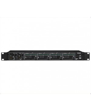 ProArt 4 Input to 4 Output Matrix Mixer Audio RS232 A5430