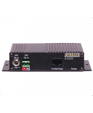 Redback 3 Relay, 2 Serial Control Hub