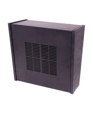 Redback 5W 100V 20cm Wall Box Speaker C0894A