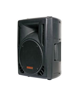Redback 254mm 10 Inch 120W 2 Way Club Series PA Speaker C0992