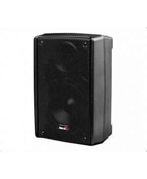 Biema 254mm 300W Two Way PA Speaker