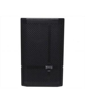 Biema 2 Way 20cm 75W PA Pro Speaker Pair C1026A
