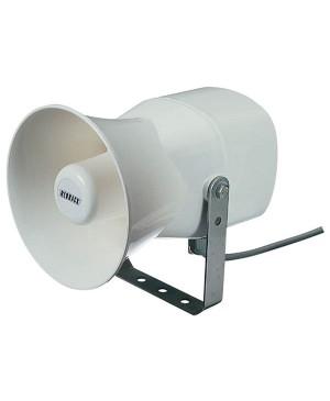 Redback 30W 100V EWIS IP67 Plastic PA Horn Speaker C2047