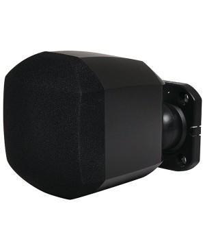 Redback Mini Satellite Speaker Pair C5285