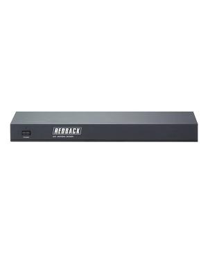 Redback UHF Wireless Microphone System Antenna Divider C8846B