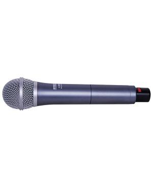 Redback Wireless Electret UHF microphone Handheld 16 Ch 520-550MHz C8862B