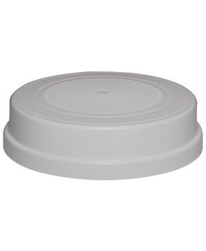 One-Shot 15W 100V 20cm Fire Speaker White AS ISO7240.24 CF0720