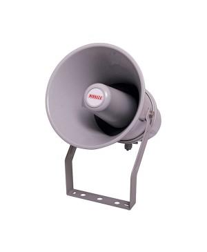 Redback 10W 100V EWIS IP66 AS ISO7240.24 Fire PA Horn Speaker CF2053G