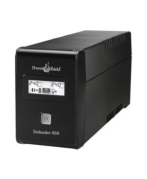 Powershield PSD650 UPS 650VA Defender PSD650