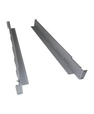 Powershield Sliding Rackmount Rails, Suit 2RU Powershield UPS D0906