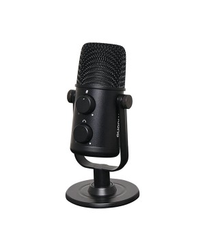 Maono AU-902 USB Cardioid Condenser Podcast Microphone D0980 AU-902