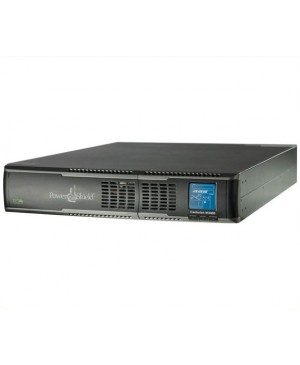 Powershield Centurion RT 3000VA Pure Sine Wave UPS PSCERT3000 DA0903