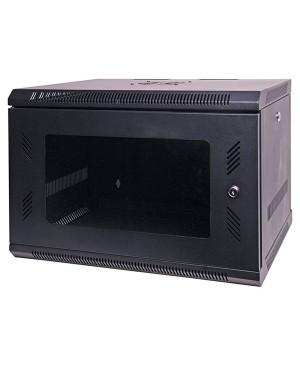 22U 45cm Deep 19 Inch Rack System HD5522