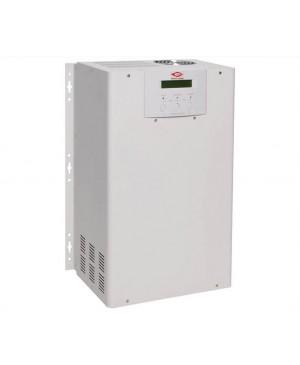 Inverter UPS Pure Sinewave 1.2KVA 12V Input M8139