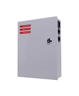Altronics 12V DC UPS Battery Backup Power Supply M8561