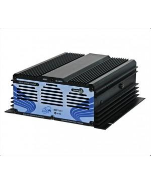 GSL 30A MPPT Solar Charger MPPT30-1 N2030