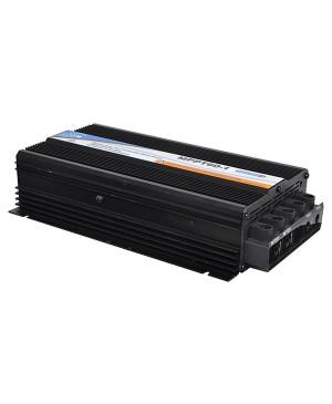 GSL 60A MPPT Solar Charger MPPT60-1 N2036
