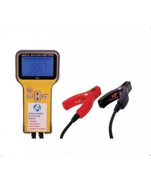 Digital Battery Analyser Q2120