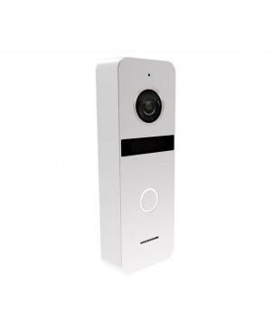 Outdoor Doorbell Camera, Suit S9395 S9396