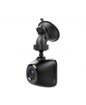 1080p Vehicle Event Recorder Dash Camera S9442