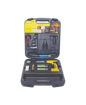 Iroda Solderpro 180 Multifunction Gas Kit SolderPro-180K