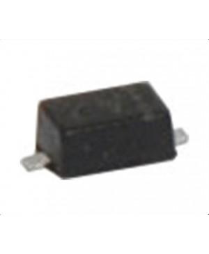 1N4148 SOD-323 Signal Diode Reel 3k