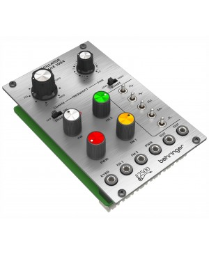 Behringer 1004 Oscillator Module