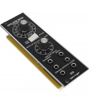 Behringer 921A Analog Oscillator Driver Module For Eurorack