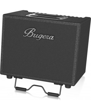 Bugera AC60 60W, 2-Ch Acoustic Instrument Amplifier,FX