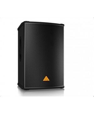Behringer B1520-PRO Passive 1200 Watt 381mm Speaker