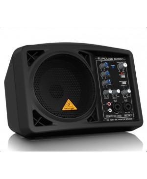 Behringer B205D Active 13cm 150 Watt PA DJ Stage Speaker