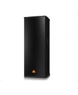 Behringer B2520-PRO Passive 2200W 2 X 381mm Speaker