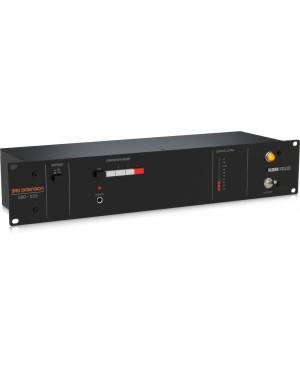 Klark Teknik BBD-320 Analog Multi-Dimensional Signal Processor with BBD