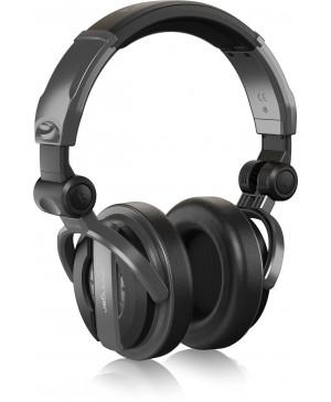 Behringer BDJ1000 Professional DJ Headphones
