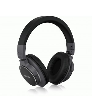 Behringer BH470NC Bluetooth Noise Cancelling Headphones