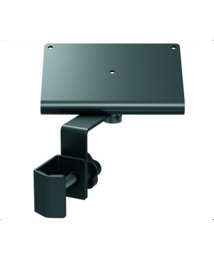 Behringer P16-MB Mounting Bracket for P16-M