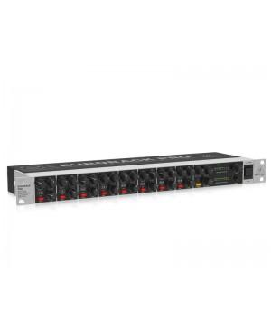 Behringer RX1602 V2 Multi-Purpose 16-Input Mixer
