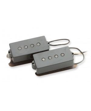 Seymour Duncan Bass Guitar Pickup Antiquity for Precision Bass