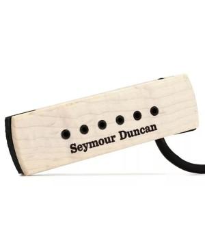 Seymour Duncan Acoustic Guitar Pickup SA 3XL Adjustable Woody