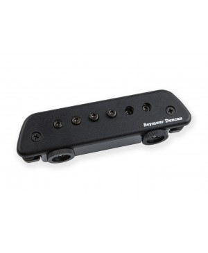 Seymour Duncan Acoustic Guitar Pickup Active Mag 132