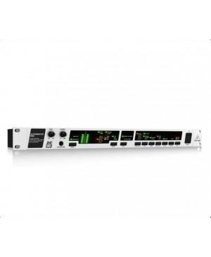 Behringer SRC2496 24-Bit A/D-D/A,Sample Rate Converter
