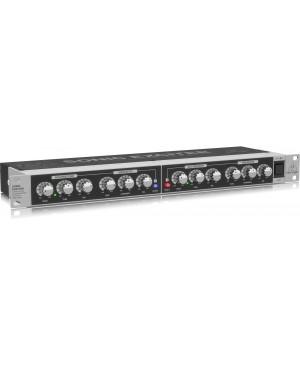 Behringer SX3040 V2 Sonic Exciter Sound Enhance Processor