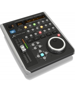Behringer X-TOUCH-ONE Universal Control Surface