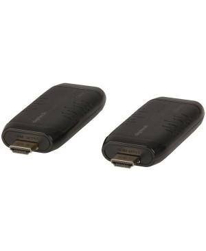 Digitech Portable 5.8GHz Wireless 1080p HDMI AV Sender AR1901