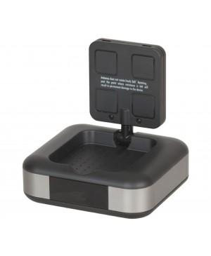 Digitech Spare Receiver, Suit AR1913 Wireless AV Sender AR1916